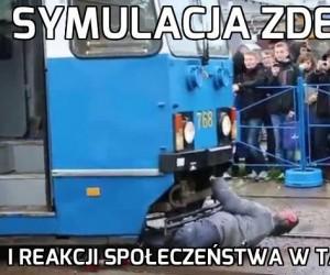 Polacy tacy pomocni