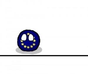 Rozwiązanie problemu z Grecją