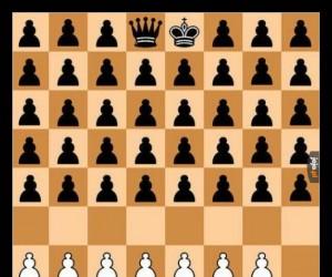 Kiedy grasz w szachy przeciwko ZSRR