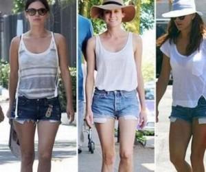 Podążając za trendami mody