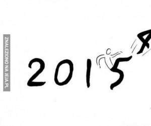 Wypad 2014!
