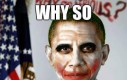 Why so Syrias?