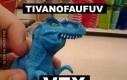 Tivanofaufuv