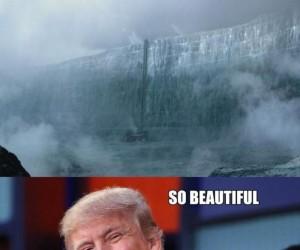 Takie piękne!