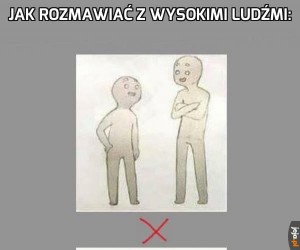Ilustrowana instrukcja