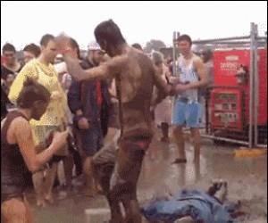 Istota Woodstocku