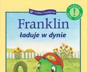 Co ten Franklin?!
