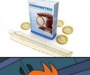 Kondomierz