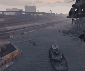 """""""Zostawcie Titanica"""""""