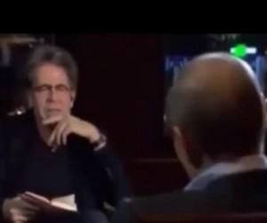 Ekskluzywny wywiad z Putinem