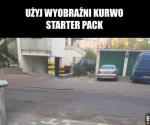 Tymczasem w Grochowie
