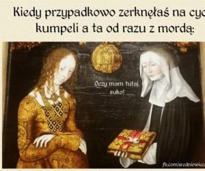 No Soryy!