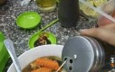 Zupa na ostro