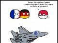 Problemy niemieckiego lotnictwa