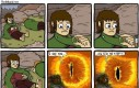 Hobbit: Historia nieznana