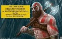 God of War niedługo wpada z wizytą
