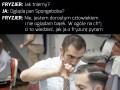 Konkretny fryzjer