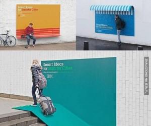 Sprytne reklamy