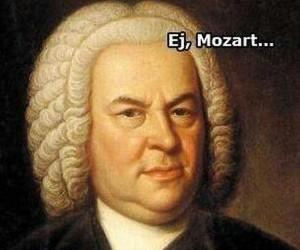 Ej, Mozart!