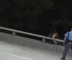 Nie skacz