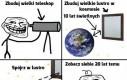 Trolluj fizykę i astronomię!
