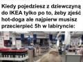 Wyprawa do Ikei