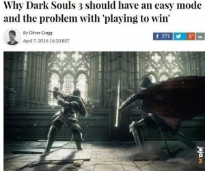 Ty nic nie kumasz, człowieku!
