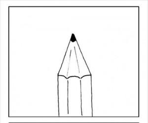 Sprytne i kreatywne ilustracje cz.2