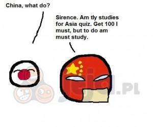 Japońska geografia