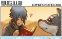 Dziennik miłości