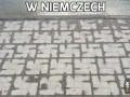 W Niemczech