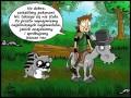 Sekret Twoich porażek w grach RPG...