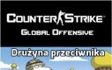 Gdy gram w Counter Strike'a