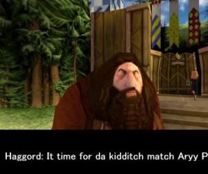 Haggord, to Ty?