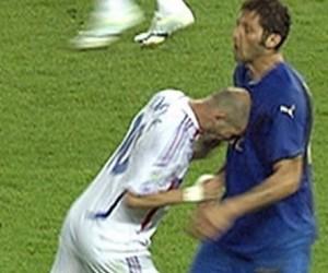 Uczcijmy ten wielki moment francuskiej piłki nożnej