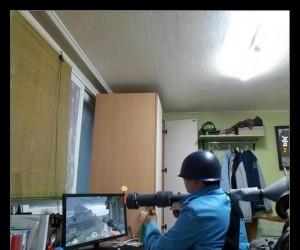 Gdy marzysz o VR, ale nie masz pieniędzy na sprzęt