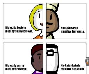 Prawdziwy komiks