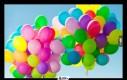 Rola balonów podczas II WŚ