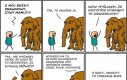 Chamskie mamuty