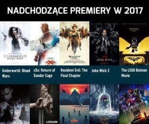 Kolejny dobry rok dla kin