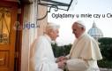 Dylemat papieski