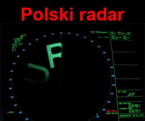 Polski radar