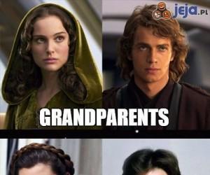 Biedny Ben...