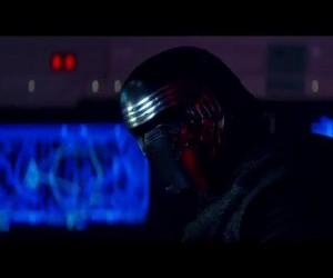 Star Wars 7 - Wycięte sceny