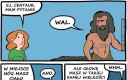 Cała prawda o centaurach