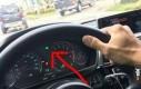 Problemy kierowców BMW