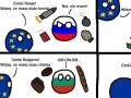Unia wita różne kraje