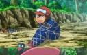 W świecie Pokemon pełno jest psycholi...