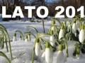 Lato 2013
