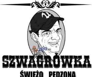 Niedługo w polskich sklepach...